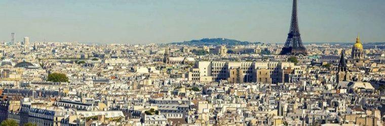 tanie-hotele-w-paryzu