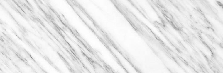 Carrara płytki